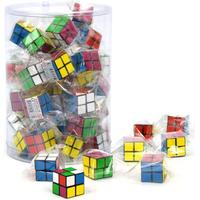 Mini Cube Magnetisk