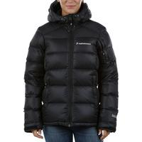 Peak Performance Frost Down Jacket Black