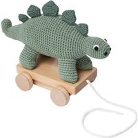Sebra Dragdjur Dino