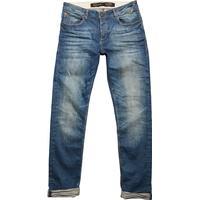 Gabba Rey Jeans Blue (44617)