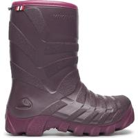 Viking Ultra 2.0 Plum/Purple (COLOR6216)