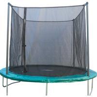 Outra Standard Trampoline + Safety Net 305cm