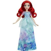 Hasbro Disney Princess Royal Shimmer Ariel E0271