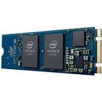 Intel 800p Series SSDPEK1W060GA01 58GB