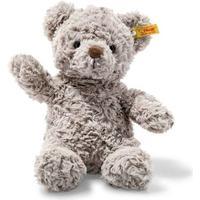 Steiff Soft Cuddly Friends Honey Teddy Bear 28cm