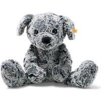 Steiff Soft Cuddly Friends Taffy Dog 45cm