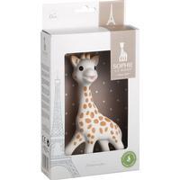 Vulli Sophie La Girafe 18cm