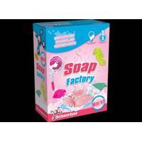 Science4You Mini Kit - Soap Nordic ,