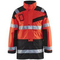 Blåkläder 4426 High Vis WInter Jacket