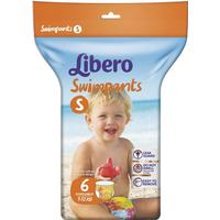 Libero Swimpants Small