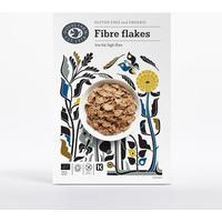 Doves Farm Fibre Flakes 300g