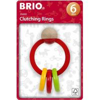 BRIO - Bideringe