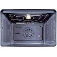 Bosch Bageplade HEZ329020 Set EcoClean