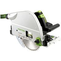 Festool TS-75-EBQ-Plus
