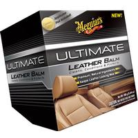 Meguiars Ultimate Leather Balm G18905