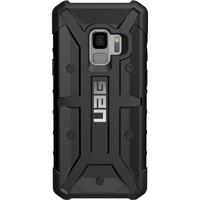 UAG Pathfinder Series Case (Galaxy S9)