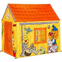 Tilda Bamse Playhouses 86-002