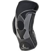 Mueller HG80 Premium Hinged Knee Brace L