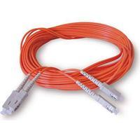 Alva MADI3D Duplex 2x SC-plugg - 2x SC-plugg MADI kabel 3 m