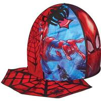Worlds Apart Spider Man Legetelt