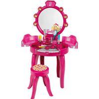 Klein Barbie Beauty Studio with Accessories 5320