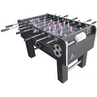Cup Master Football Table