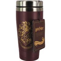 Paladone Harry Potter Hogwarts Rejsekrus 45 cl