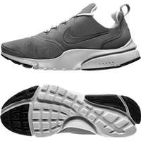 designer fashion bb2b5 6bd73 Nike Presto Fly (908019-012)