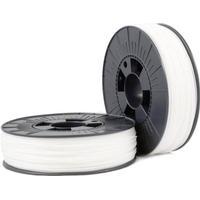 Velleman HIPS175W05 3D-skrivare Filament HIPS vattenlöslig 1.75 mm Vit 500 g