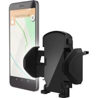 Hama Universal Smartphone Holder