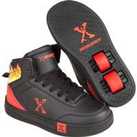 Sidewalk Sport Sport Hi Top Junior Skate Shoes