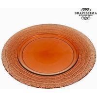 Bravissima Kitchen - Fad 32 cm