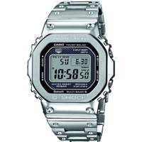 1d9f08a2064 Dw ure - Sammenlign priser hos PriceRunner