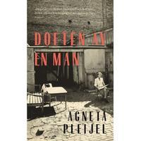 Doften av en man, Paperback