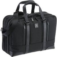 Victorinox Lexicon Professional Lexington 15 Laptoptasche 41 cm - schwarz