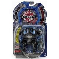 Bakugan Mechtogan Titan S4