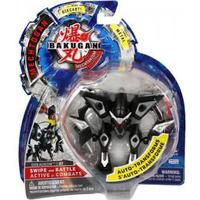 Bakugan Mechtogan S4