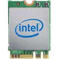 Intel Wireless-AC