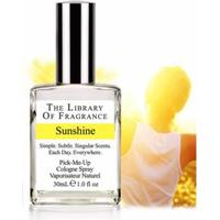 Sunshine EdT 30 ml