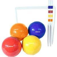 Bex Sport Havespil - fodbold kroket