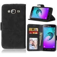 Samsung galaxy j3 fodral plånbok Mobiltillbehör - Jämför priser på ... 53eb837df19ef