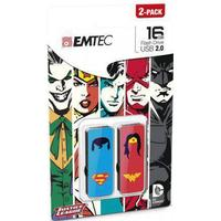 Emtec USB2.0M70016GB