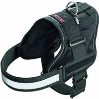 Karlie Xtreme Plus Harnesses S