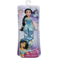 Disney Princess Disney Princess Royal Shimmer Jasmine E0277