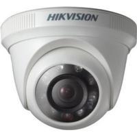 Hikvision DS-2CE56C0T-IRPF(2.8mm)