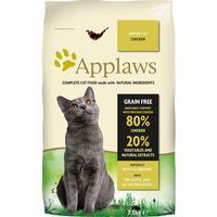 Applaws Senior Cat Food 7.5kg