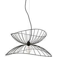 Globen Ray 70cm Pendellampa
