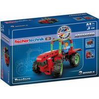 Fischertechnik Advanced Tractors 544617