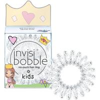 invisibobble Kids No More Ouch 3-pack