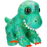 Papiton Snukis Dino Rex 18cm